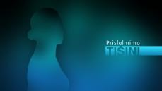 Prisluhnimo_tisini-980_wide2