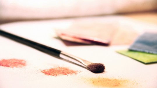 art-brush-painting-colors