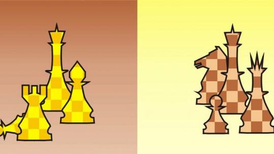 FIDE2017-2