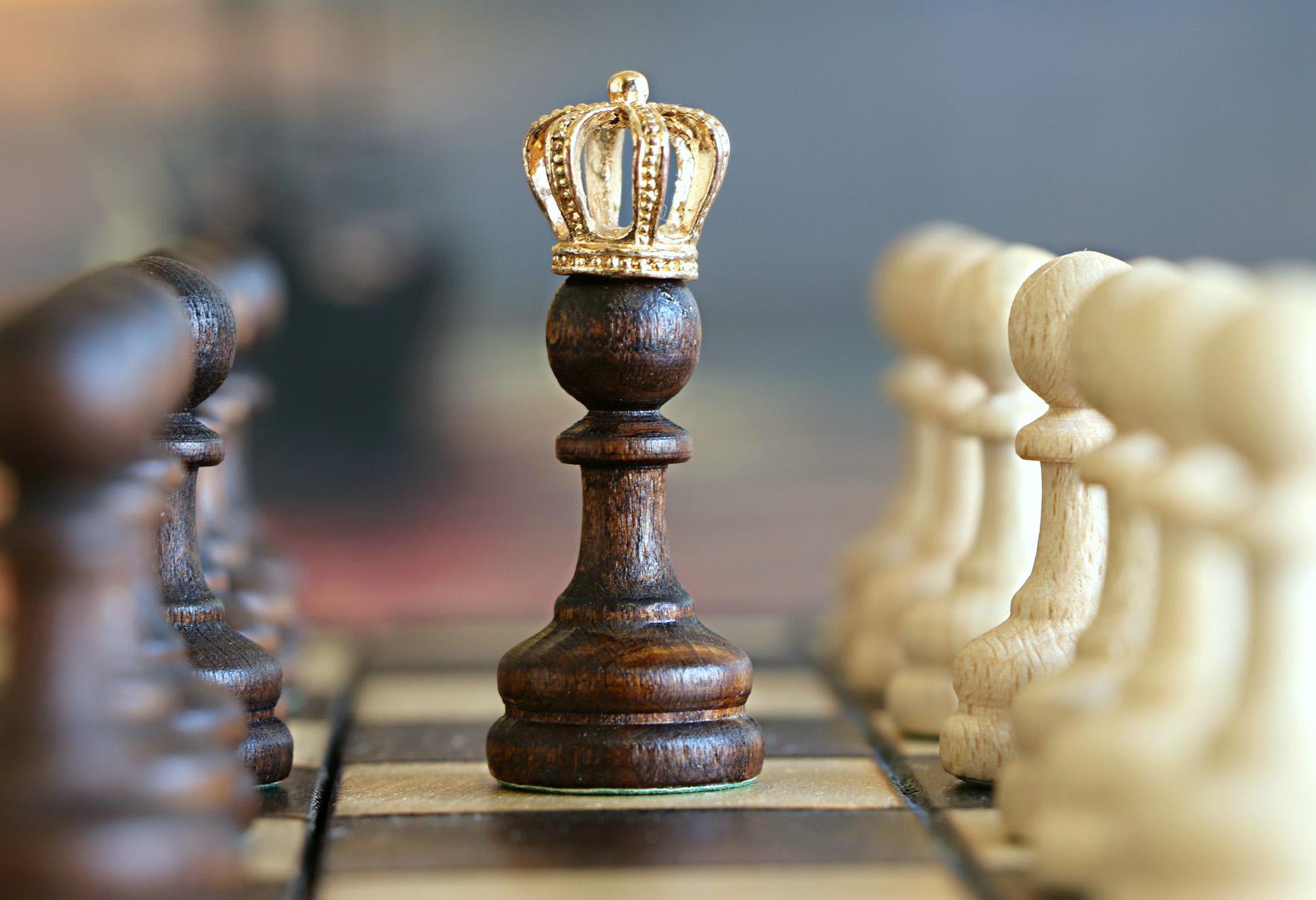 2. ljubljanski FIDE turnir