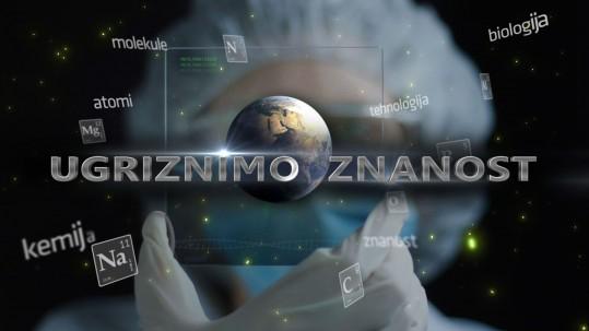 mmc-ugriznimo_znanost