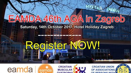 HotelHolidayZG-AGA2017
