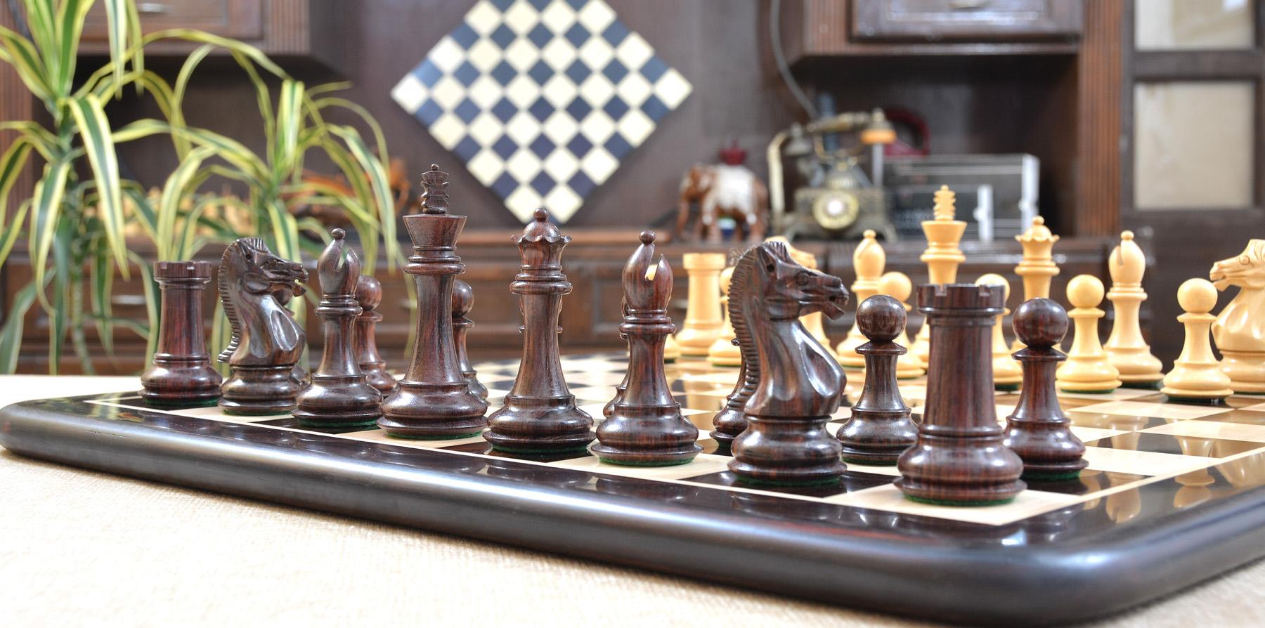 Internetni šahovski turnir za distrofike
