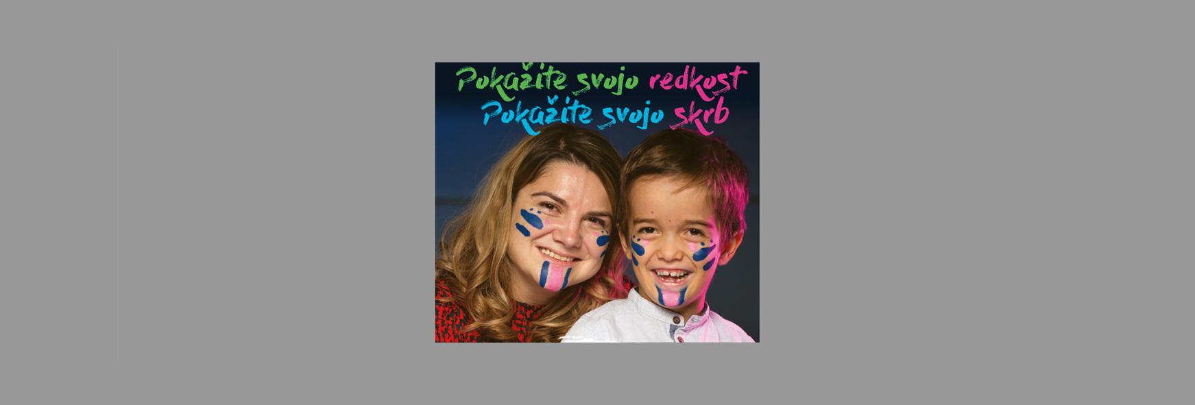 Evropski dan redkih bolezni