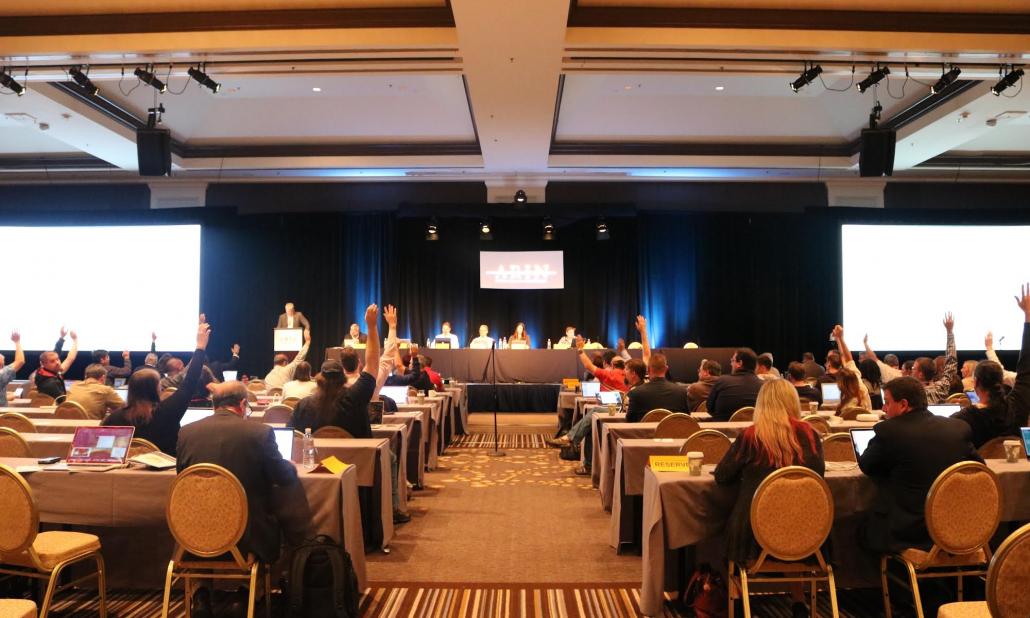 EAMDA Mednarodna konferenca o NMD 2021