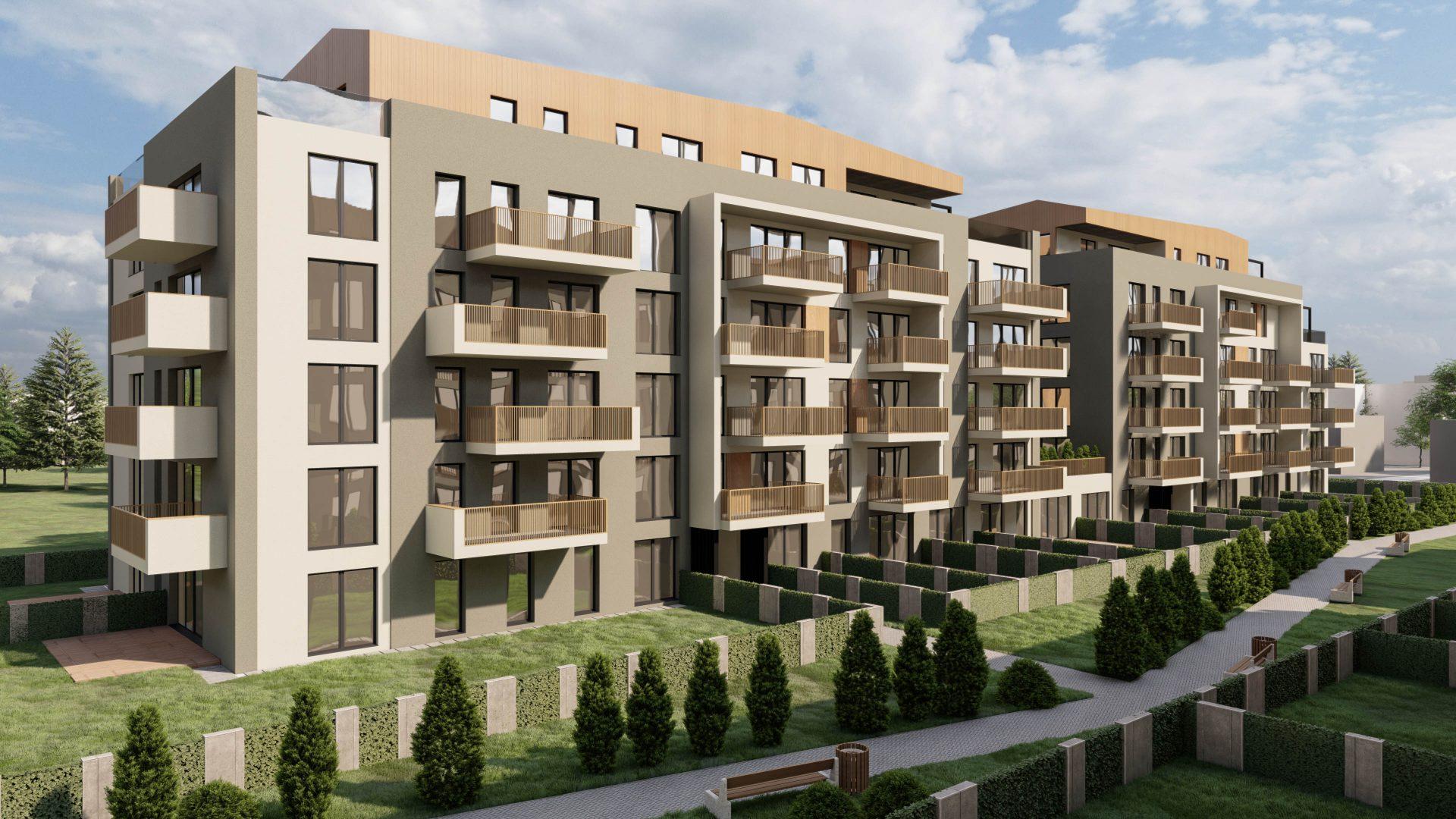 19. javni razpis za dodelitev neprofitnih stanovanj v najem